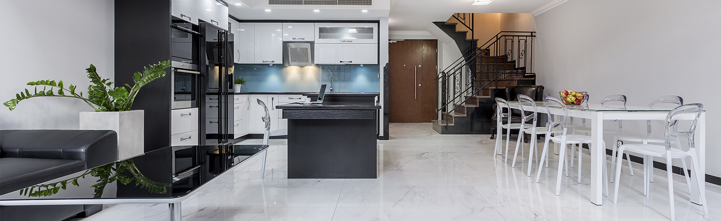 London Commercial Basement Specialists